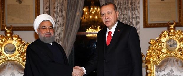 erdoğan ruhani.jpg