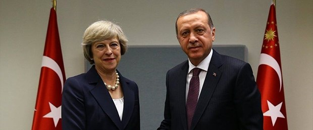 erdoğan theresa may.jpg