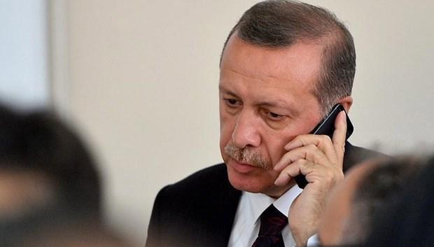 cumhurbaşkanı erdoğan telefon genelkurmay başkanı050716.jpg