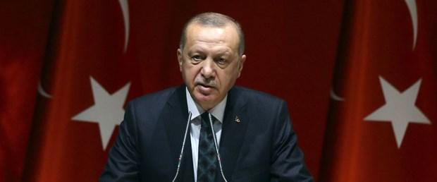 erdoğan barış pınarı.jpg