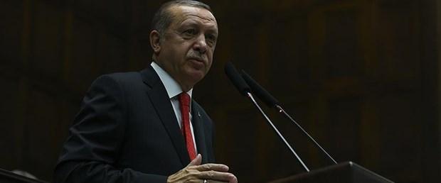 cumhurbaşkanı recep tayyip erdoğan konya erken seçim281017.jpg