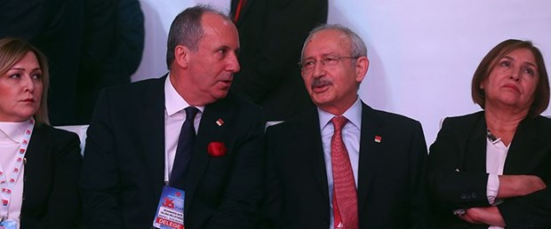 chp-kurultay-kemal-kılıçdaroğlu-muharrem-ince.jpg