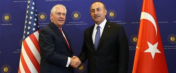 çavuşoğlu tillerson.jpg