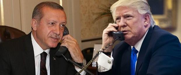 erdoğan trump telefon görüşmesi.jpg