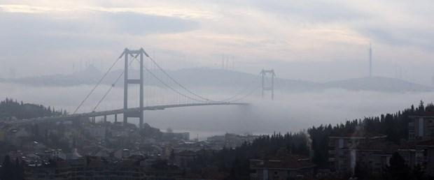 istanbul-sis.jpg