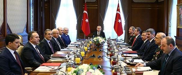 savunma-sanayii-icra-komitesi-erdogan-baskanliginda-toplandi-10734632.Jpeg