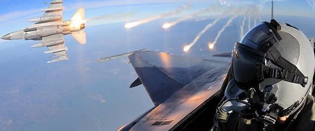 hakkari hava harekatı operasyon250916.jpg
