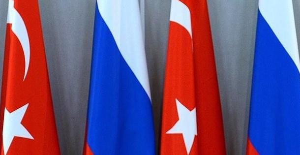 SON DAKİKA HABERİ: Türkiye ve Rusya'dan 10 maddelik ortak açıklama