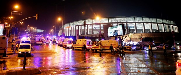 son-dakika-istanbul-besiktasta-vodafone-arena-yakininda-iki-bombali-saldiri,AEMQ2B6CE02jmD1-rvW0UA.jpg