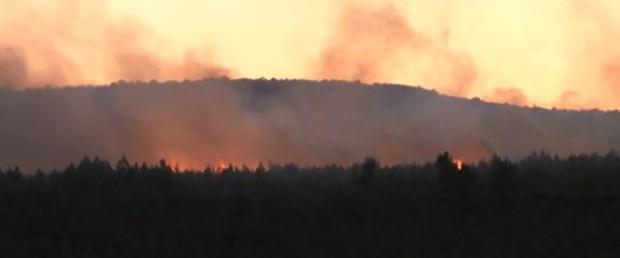 180703-aydos-ormanı-yangın3.jpg