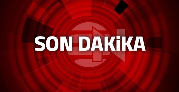 SON DAKİKA: Kulp Belediye Başkanı görevden uzaklaştırıldı