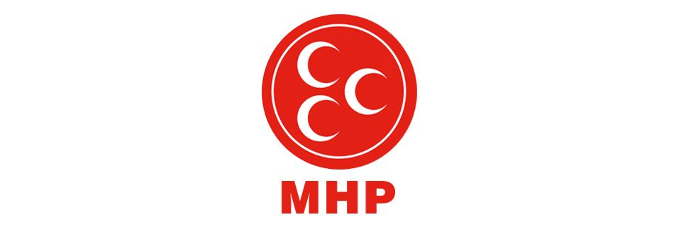 SON DAKİKA: MHP 152 belediye başkan adayını açıkladı