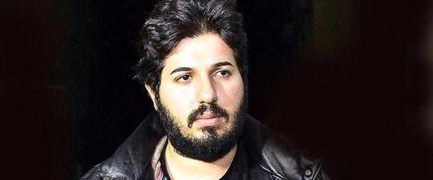 sarraf abd hakan atilla ifade rüşvet iddia011217.jpg