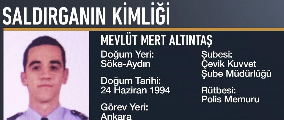 Image result for Mevlut Mert Altintas; images