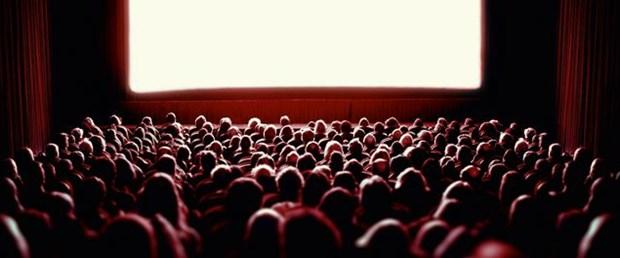 sinema-ve-tiyatroda-indirim.jpg