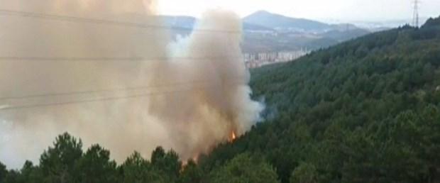 yangın1.jpg