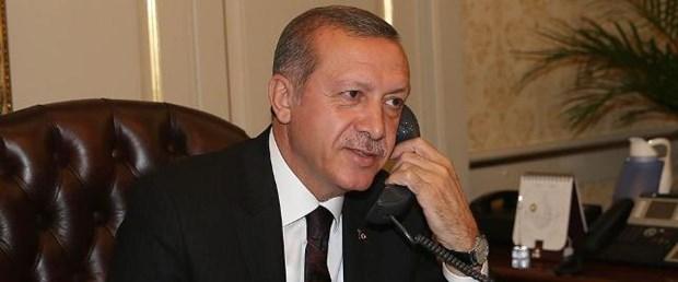 erdoğan telefon.jpg