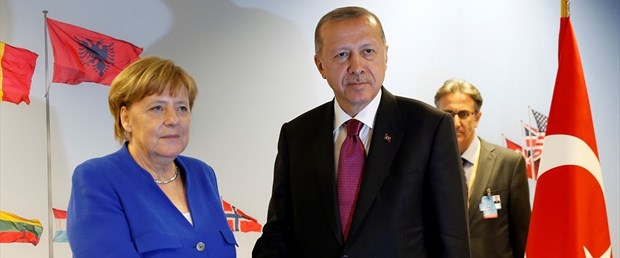 erdoğan-merkel.jpg