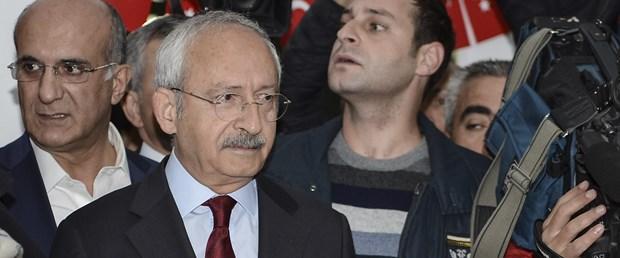 kılıçdaroğlu-12-11-15.jpg
