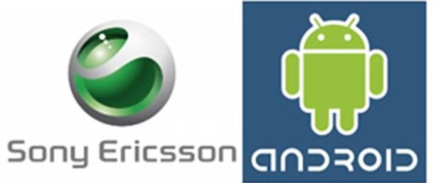 Sony Ericsson, Android'e hazırlanıyor