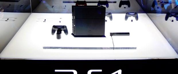 Sony'den PS4 alacaklara sevindirici haber