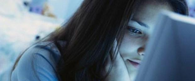 Sosyal fobi mağduru gençlere internet terapisi