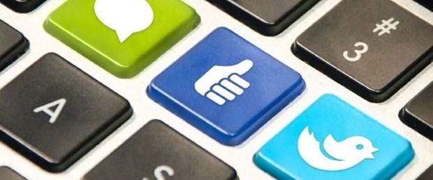 'Sosyal medya olmadan ciro kaybı yüzde 40'