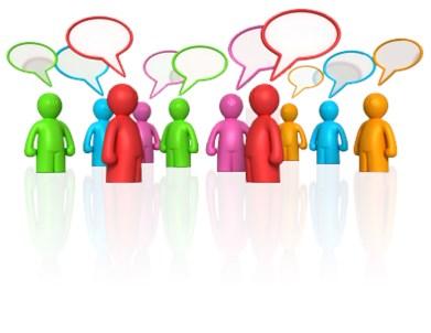 Yeni meslek;'satış, pazarlama ve halkla ilişkiler ile ilgili profesyonel meslek mensupları' meslek grubuiçinde yer alıyor.