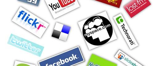 Sosyal medyada pazarlamaya sıkı kontrol