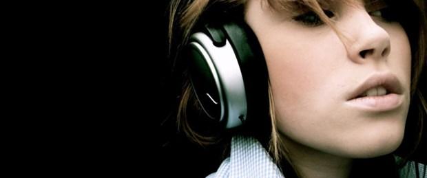 SoundCloud 250 milyonu gördü