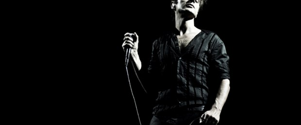 'Soundgarden' yaza veda ediyor