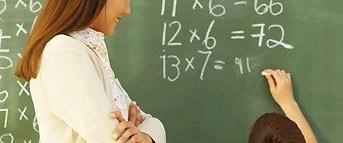 Sözleşmeli öğretmenlere kadro müjdesi