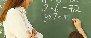 Sözleşmeli öğretmenlik başvuruları için son gün