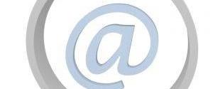 Spam postaya 'paravan adres' çözümü