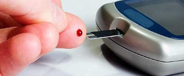 Spermler diabet hastalığını tedavi edecek