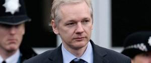 Spielberg 'WikiLeaks'in filmini çekecek