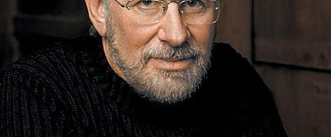 Spielberg'ün yeni cephesi Pasifik