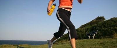 Spor yap, hücrelerin uzun yaşasın