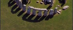 Stonehenge'in yaşı belli oldu
