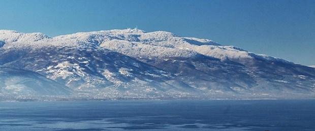 sapanca-gölü.jpg