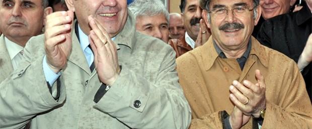 Süheyl Batum'u siyasete iten neden