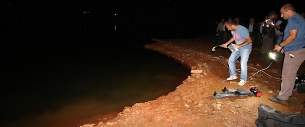 160816-sulama-göletinde-boğuldular.jpg