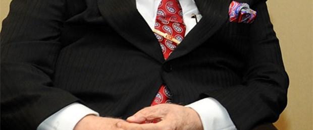 Süleyman Demirel: Özal eceliyle öldü