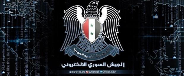 Suriye Elektronik Ordusu Skype'ı hack'ledi