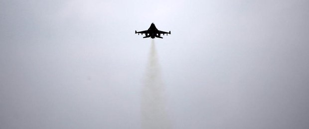 uçak-25-11-15.jpg