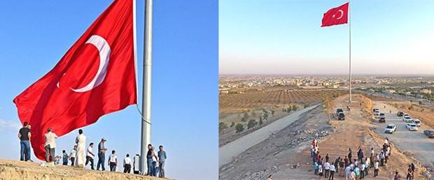 türk-bayrağı.jpg
