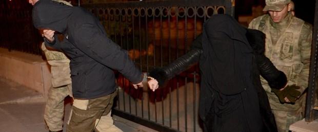 kilis IŞİD üye yakalandı030116.jpg