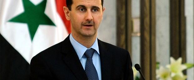 Suriye'den Van yardımı