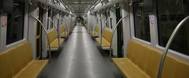 sürücüsüz-metro.jpg