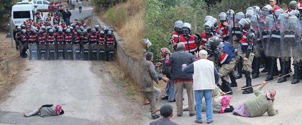 polis-direnme-15-10-02.jpg